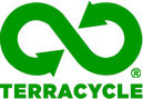 Terra Cycle Recycling