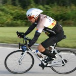 Fall WInter Time Trial Series for Orlando Runners and Riders