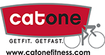 Cat One Fitness - Bike Fitting