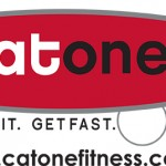 Cat One Fitness - New Associate Sponsor