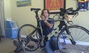 Getting-Fitted-for-Time-Trial-bike by Cat One FItness