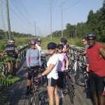 Hal-Scott-Trail-Biking-2012-06-28