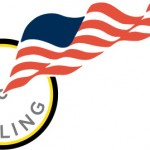 USACycling_Logo