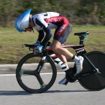 Orlando Runners and Riders USA Cycling Time Trial