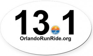 This and several other designs are available at CafePress.com/OrlandoRunRide
