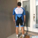 JWT-SKin-suit-back