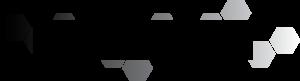 Carbon Werxx logo Final Black