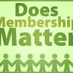 Does-OrlandoRunnersAndRiders-Membership-Matter