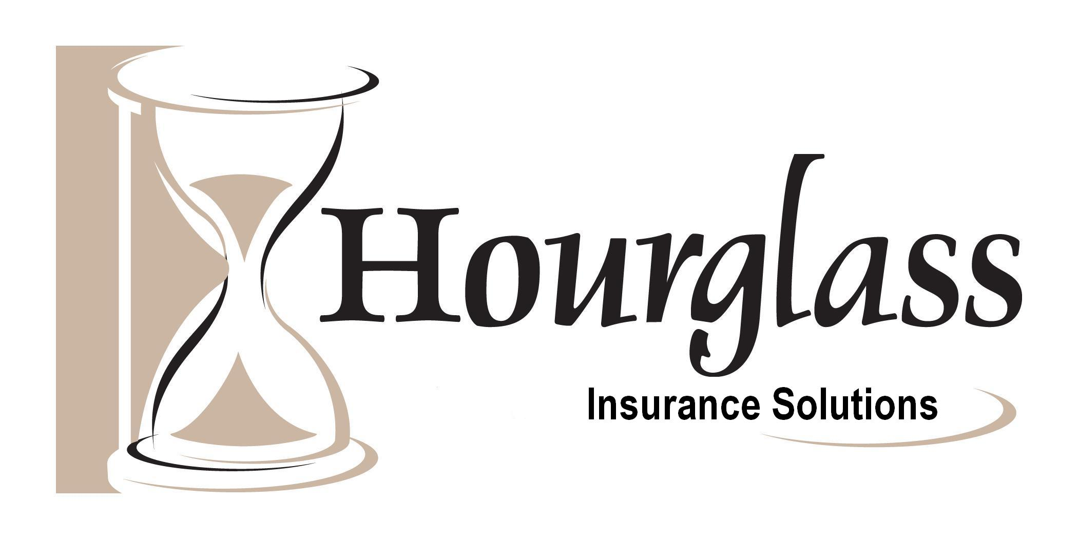 Hourglass P&C Sponsors Cycling Team