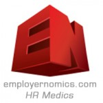 EmployerNomics-embroidery-shirt-logo