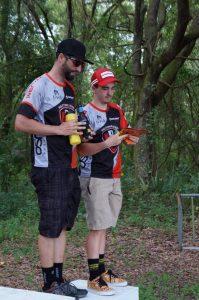 Kyle-Tyler-podium