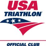 USA Triathlon Club