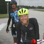 Bryce Anderson aka The Bearded Bike Doc