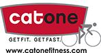 Cat One Fitness