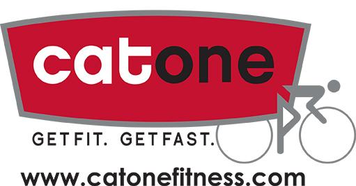Cat One Fitness – New Associate Sponsor