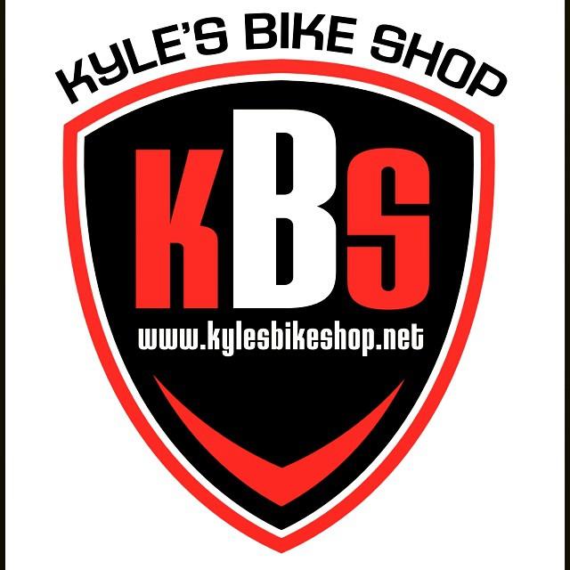 KBS Thursday Evening Ride